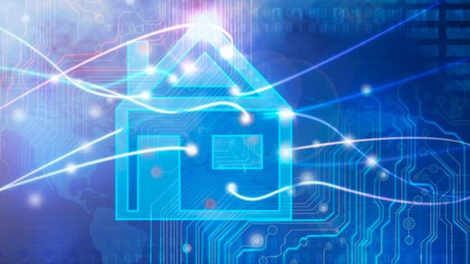 smart-home-technology-gives- ...