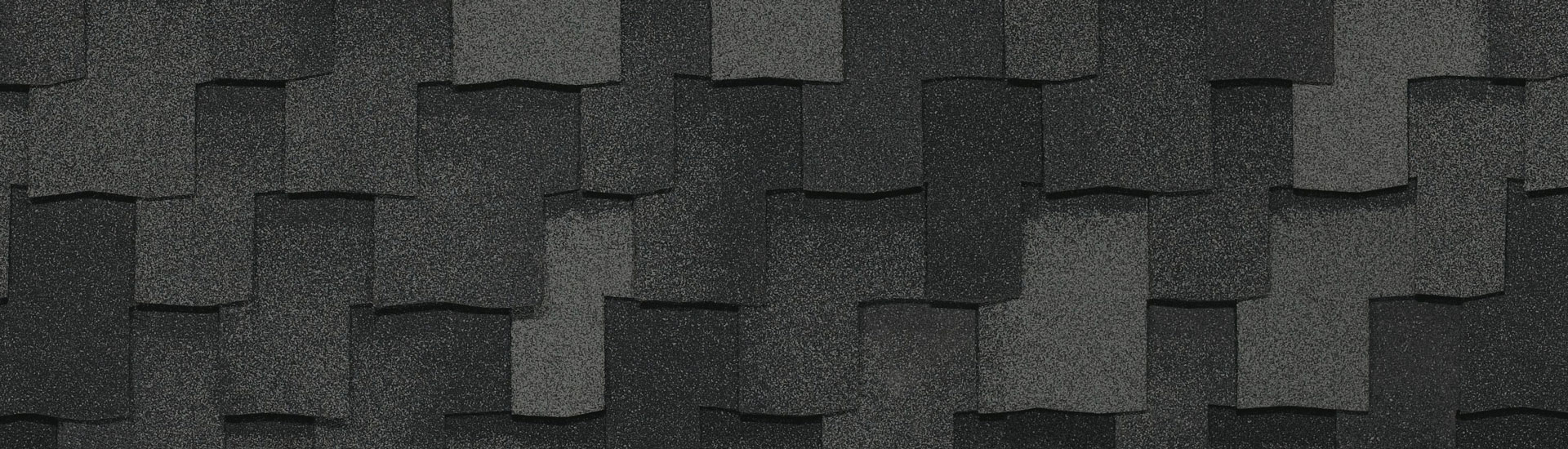 Crc Biltmore Shingles Colour Options Racka Roofing