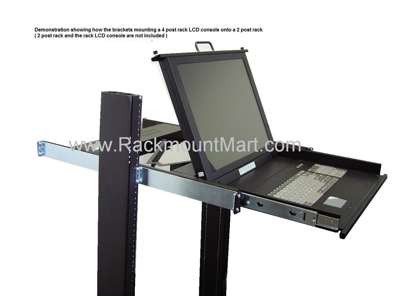 Rackmount Mart Server Rack Open Server Rack