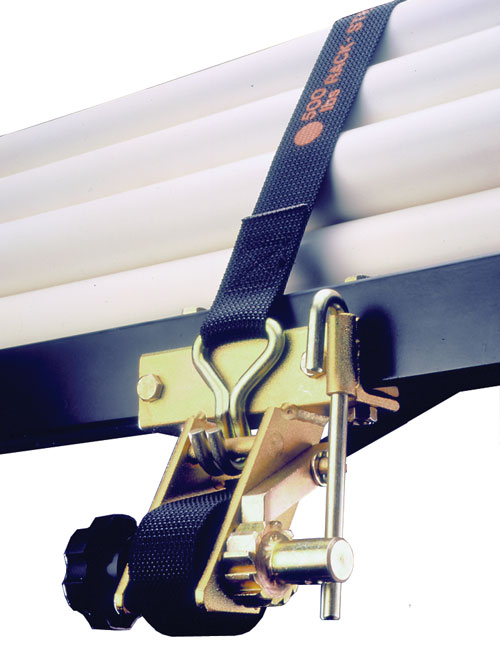 Rack Strap Tie Downs Available Products