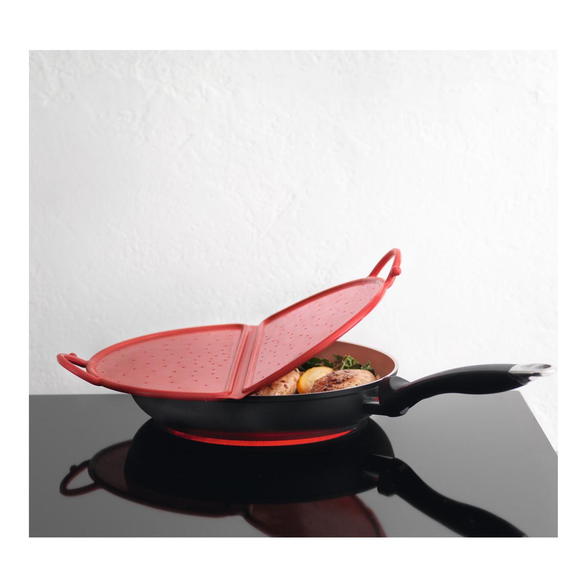 Auch Du Hältst Die Küche Sauber Genosse Postkarte | Landhausstil ...