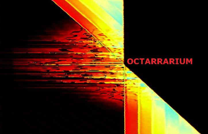 RAC Postcard Front_Octarrarium - edits