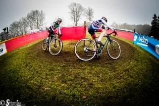 cyclocross-zeven-1073