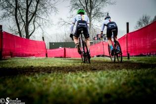 cyclocross-zeven-1147