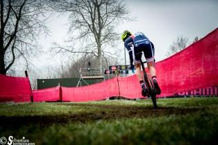 cyclocross-zeven-1177