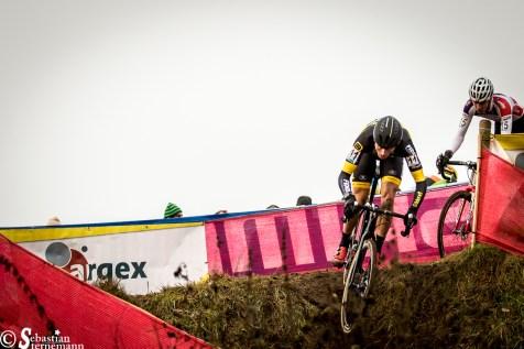 cyclocross-zeven-1212a