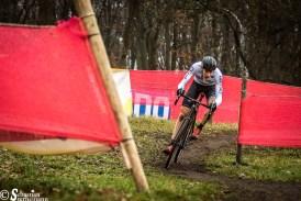 cyclocross-zeven-1731