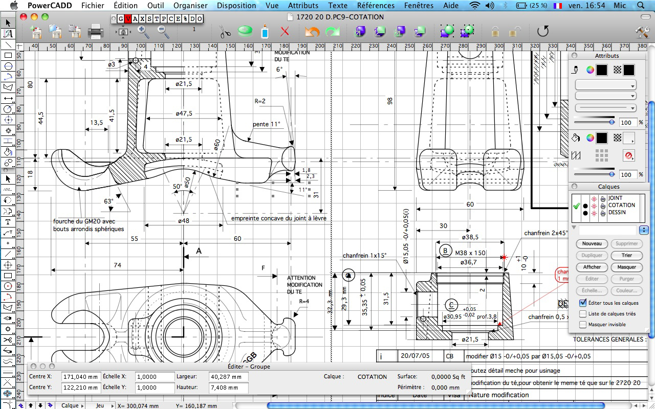 logiciel gratuit dessin industriel dessin manga logiciel. Black Bedroom Furniture Sets. Home Design Ideas
