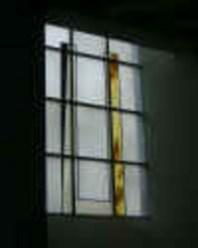 Fenster7