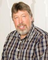 Klaus Haselhoff