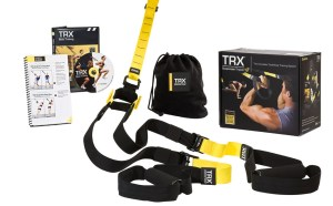 TSPABX 03 600 300x186 Featured Fitness Tools (Affiliates)