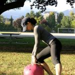 UGI Skaters | Radiance Wellness by Shari Feuz