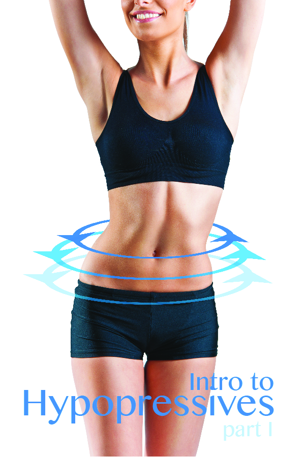 Intro to hypopressives part I | Radiance Wellness
