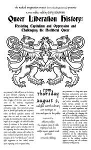 kinsman poster