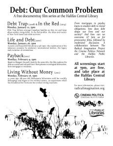 Debt_poster