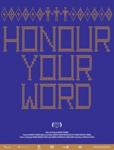 honouryourword