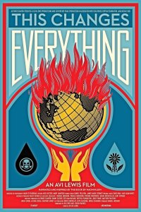 this-changes-everything-film1