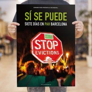 poster_sisepuede_pah