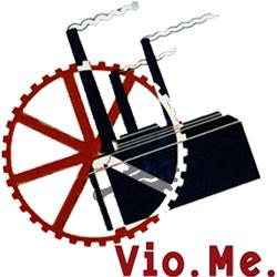 viome-logo_01