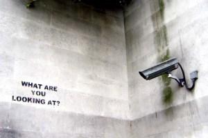 banksy-stencil-cctv-watching-e1323962749292