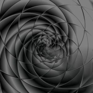 sponge-vortex