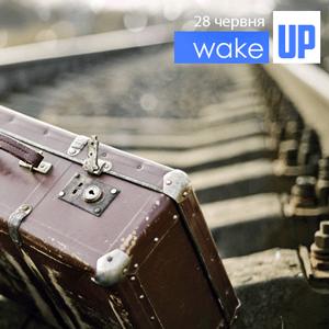 wakeUP-28-06-16