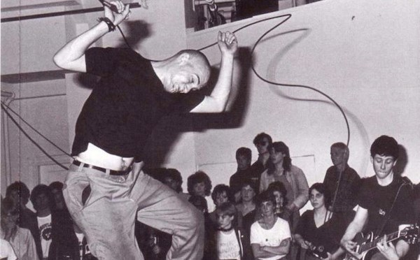 Minor-Threat