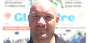 Paulo Gregorović