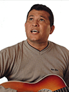 Alvaro Muñoz---radioalternativo