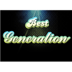 Best Generation Radio