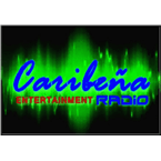 Caribeña Radio