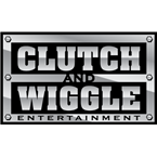 Clutch and Wiggle Entertainment Radio
