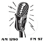 FM 97 Classic Country