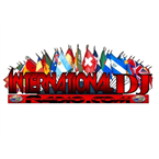International Dj Radio