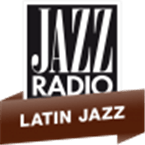 Latin Jazz radio by Jazz Radio