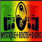 MYSTIQUE ROOTS RADIO