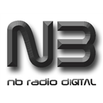 NB Radio Digital
