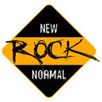 New Normal Rock