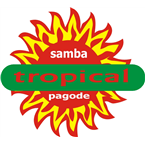 Rádio 104 (Tropical Web)
