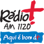 Radio Mais 1120 AM