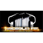 Rocsolid FM