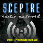 Sceptre Radio Network