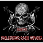 Skullfucker Radio