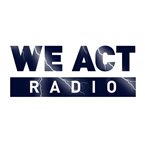 We Act Radio