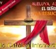 fiesta de resurrecion