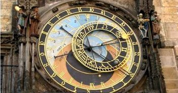 relojdelamuerte