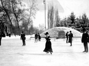 patinaj-parcul-central-3