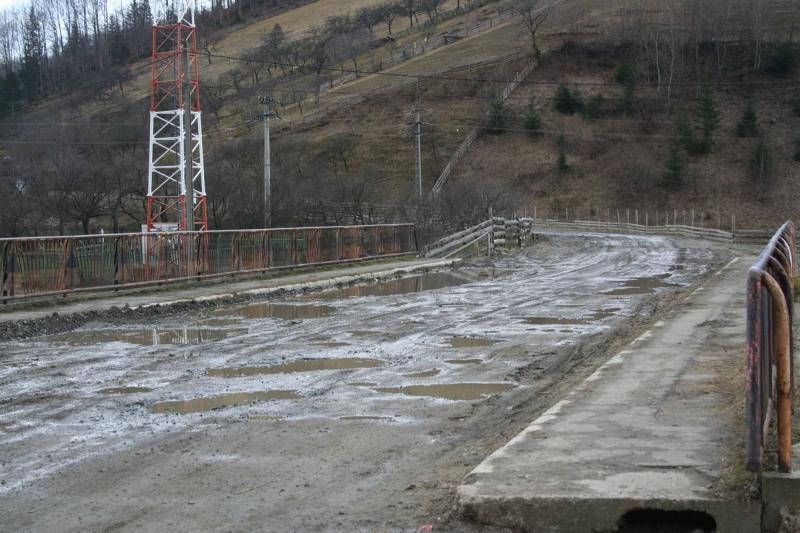 06.02. Drumul Poarta Transilvaniei