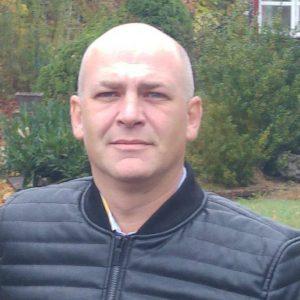 Florin Groza