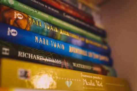 ce le citim copiilor (7)